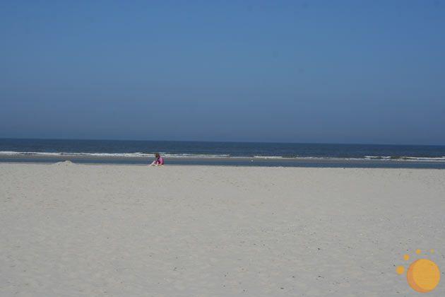 #Urlaub #Vacation #Holidays #Sonne #Sunny #Meer #Wasser #Nordsee #Juist #Insel #Island #Wellness #Germany #Deutschland #Ferienwohnungen #InterDomizil #FerienPrivat