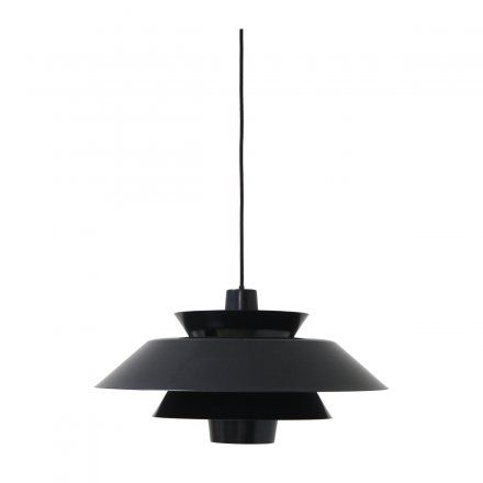 ber ideen zu pendelleuchten auf pinterest moderne beleuchtung lampen und tischlampen. Black Bedroom Furniture Sets. Home Design Ideas