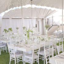 Liesl le Roux Photography_Wedding decor and venue
