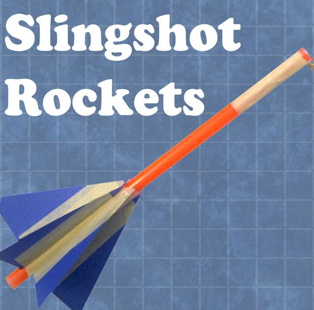 Science & Engineering simple projects for Kids