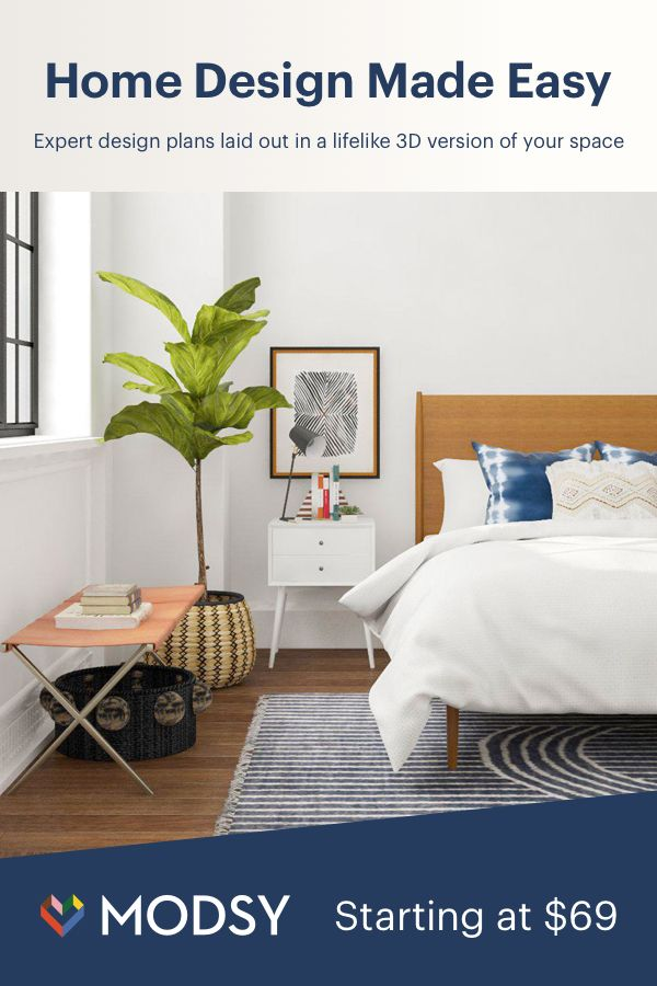 Online Interior Design With Room Living Room Designs Design