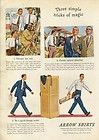 suspenders advertisement in Clothing, Shoes & Accessories | eBay