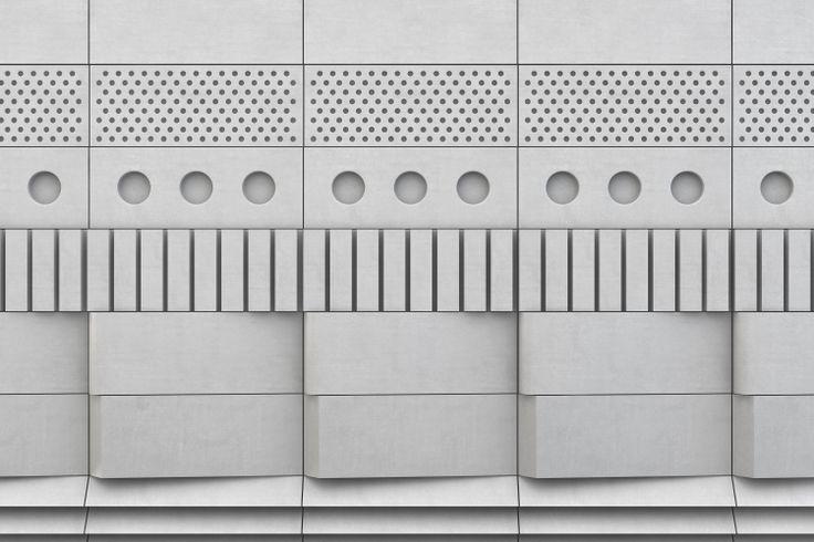 Form tiles in 'Moon Garden' colour