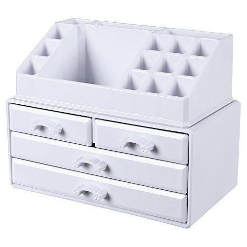 Les 25 meilleures id es concernant tiroirs de rangement de - Boite de rangement maison du monde ...