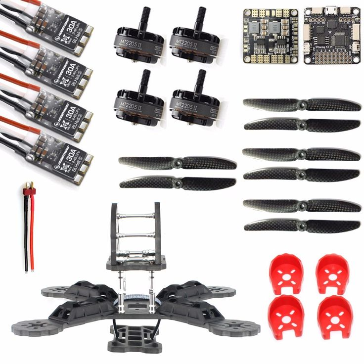 DIY Toys RC FPV Drone Mini Racer RTF Quadcopter 190mm Carbon Fiber Racing Frame Kit SP Racing F3 Flight Controller F18893-A   Tag a friend who would love this!   FREE Shipping Worldwide   Get it here ---> https://zagasgadgets.com/diy-toys-rc-fpv-drone-mini-racer-rtf-quadcopter-190mm-carbon-fiber-racing-frame-kit-sp-racing-f3-flight-controller-f18893-a/