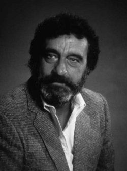 Victor French--Actor--was a good friend  and also  in all of Michael Landon's TV shows that he produced 1934-1989