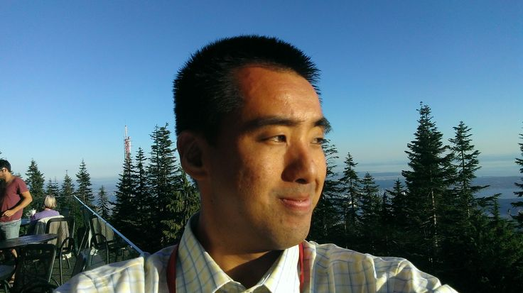 Shohei Takashima / Expat TCK / Prospective Demand Planner / Supply Chain Management Analist / Entertaining Public Speaker / Under 48 minutes of the Grouse Grind achiever