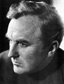 Robert Hardy British actor 1925-. All Creatures Great and Small (1978-1990). Harry Potter (2004,2005)