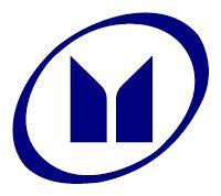 Herald Dick Magazine: L' héraldique japonaise dans les logos des marques de voitures et de motos