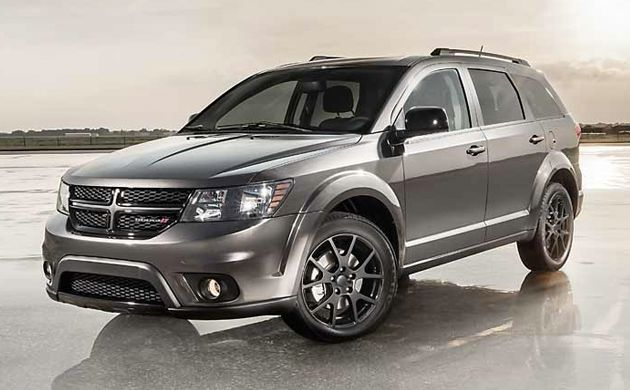 25 best ideas about dodge journey on pinterest used dodge journey durango car and suv vehicles. Black Bedroom Furniture Sets. Home Design Ideas