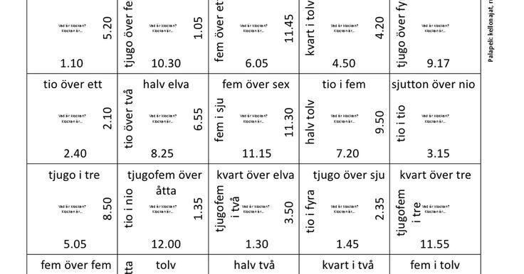 Palapeli kellonajat ruotsi.pdf
