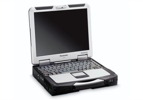 laptop reboot guide: http://h30434.www3.hp.com/t5/user/viewprofilepage/user-id/1404203