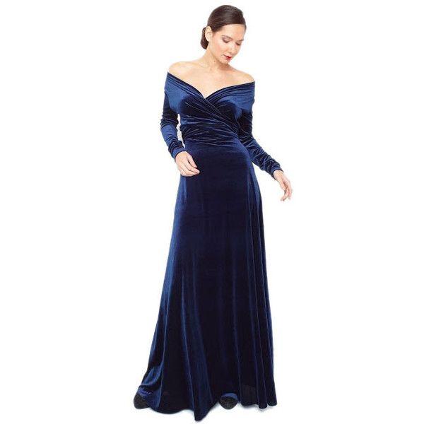 Evening dresses long debenhams jobs