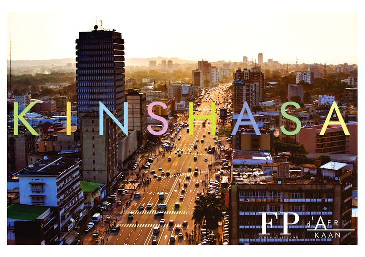 http://oka-cdn.okayplayer.com/wp-content/uploads/kinshasa-city-guide.png
