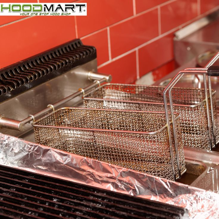 HoodMart is your one stop hood exhaust hood shop for high quality commercial and restaurant kitchen exhaust, grease, odor and fume ventilation equipment.