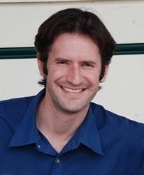 Francois Furstenberg