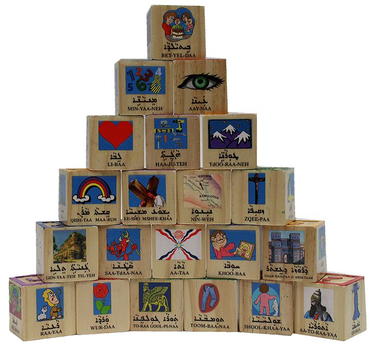 blocks that prevent language learning A baby can learn asl as a first language also  babies will begin to use this  building block naturally if they can see what others are doing  centers for  disease control and prevention, national center on birth defects and.