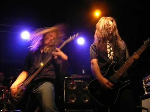 Murderdome Rock`n`Roll Club-Stream Of Goodbyes