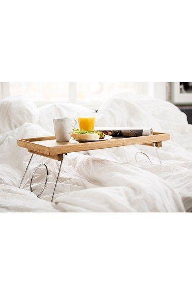 Sagaform Folding Bed Tray