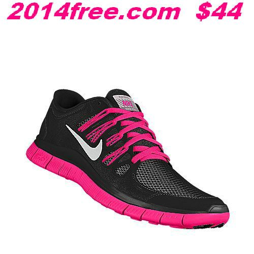 Running. My favorite sneakers ♥ $48 Nike Free 5.0 running sneakers ♥ This is the exact color scheme I've been looking for at #topfree50 net      #New #Running #Shoes #2014