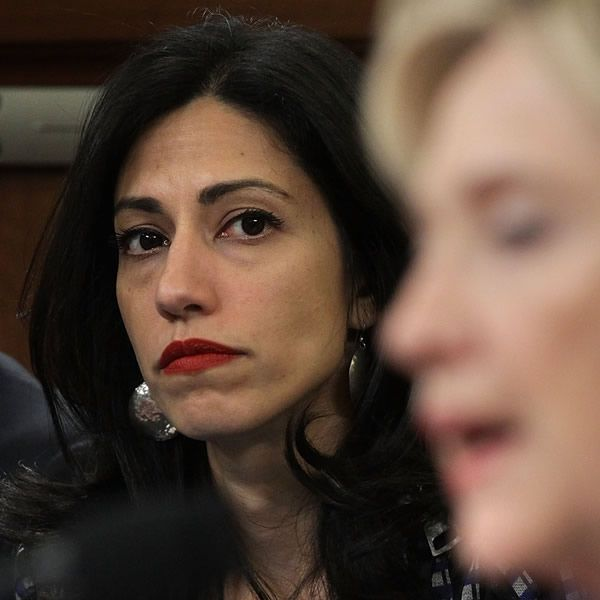 """A newly revealed e-mail sent by Hillary Clinton aide Huma Abedin in January 2013 shows that the secretary of state was """"often confused"""" and needed her schedule explained to her."""