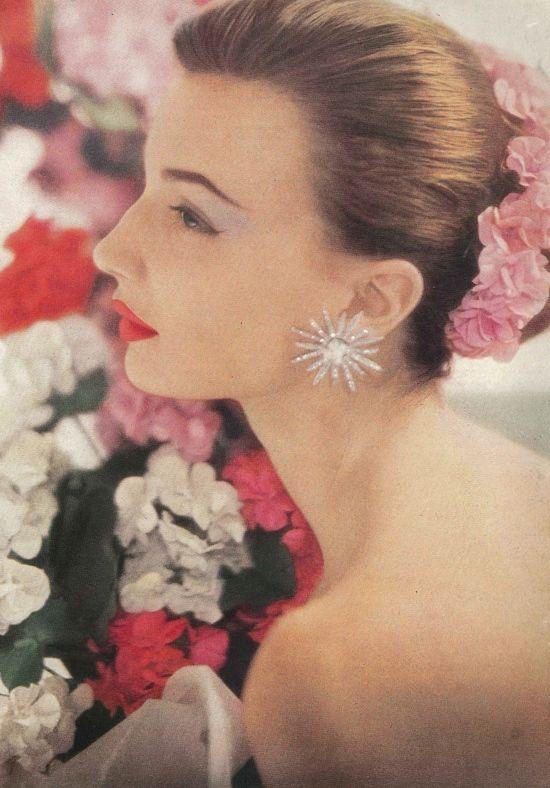 64 best Fashion Editorial images on Pinterest Fashion editorials - express k amp uuml chen erfahrungen