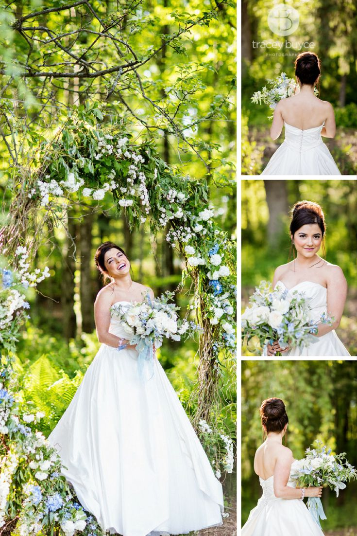 10 best DeMaranville Farm Wedding Photos Saratoga Springs NY ...