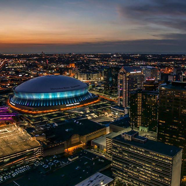 Louisiana Dome House: 73 Best Images About New Orleans Superdome On Pinterest