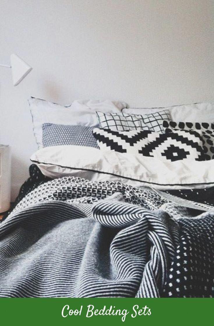 7 Finest Bed Linen For Your Home Finestbedlinens Bedsheets2018
