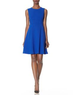 see more at www.fashionparadiso.com Dresses | Womens Work Dress, Ladies Dress, Party Dress | THE LIMITED party dress  #lovely -  ladies dress