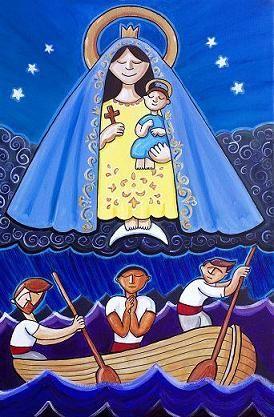 1173 best CUBA: L'ART images on Pinterest   Cuban art, Drawings ...