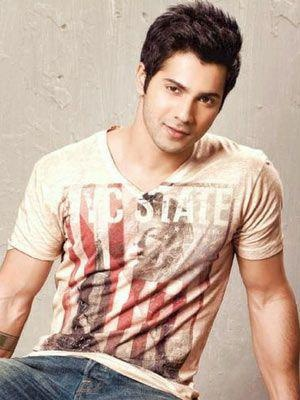 my favourite indian actor