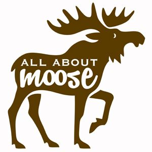 Slow Cooker Moose Roast with Dijon Mustard and Herbs de Province