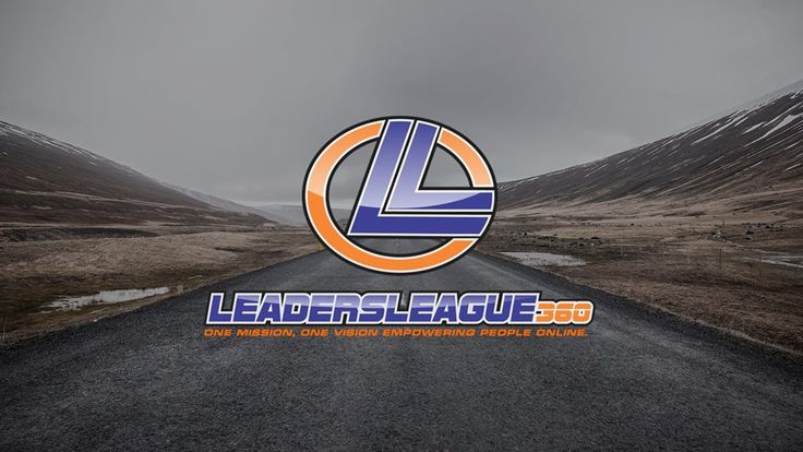 It is exciting to be a part of something brand new – from the very beginning, the Leaders League 360 sales system. And it is not just any new system, it is a system that is built by and promo…