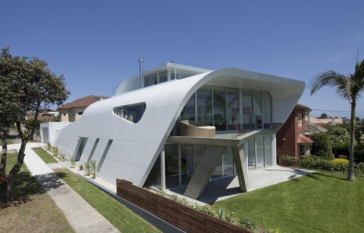 Les 20 meilleures id es de la cat gorie logiciel for Architecture contemporaine definition
