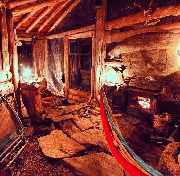 Man Cave East Delray : Images about men s dens on pinterest man cave