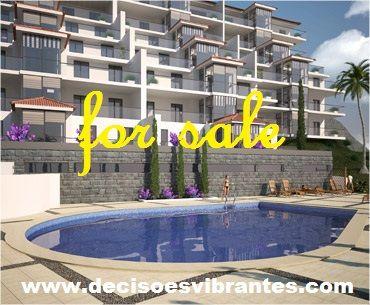 Apartamentos  PARADISUS T1 T2 T3 novos modernos a poucos metros do mar no Canio de Baixo com piscina ginsio jard  real estate
