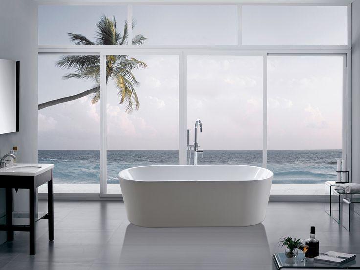 Bathroom Design Ideas Reece 36 best bathrooms images on pinterest | bathroom ideas, room and
