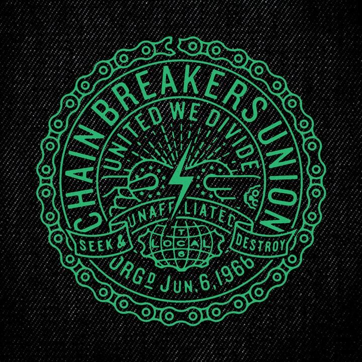Chain Breakers Union