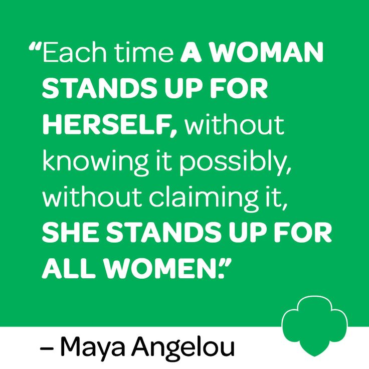Angry Quotes About Girls: Best 25+ Stand Tall Ideas On Pinterest