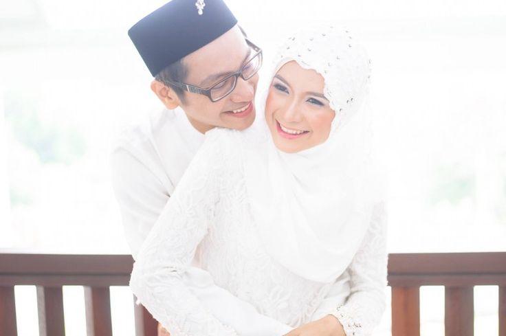 Malay Modern Reception Photographers Pre Wedding Potraits 42906
