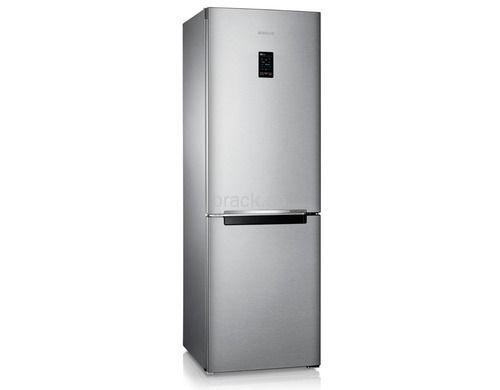 Samsung Kühl- Gefrierschrank RB29FERNCSA/WS