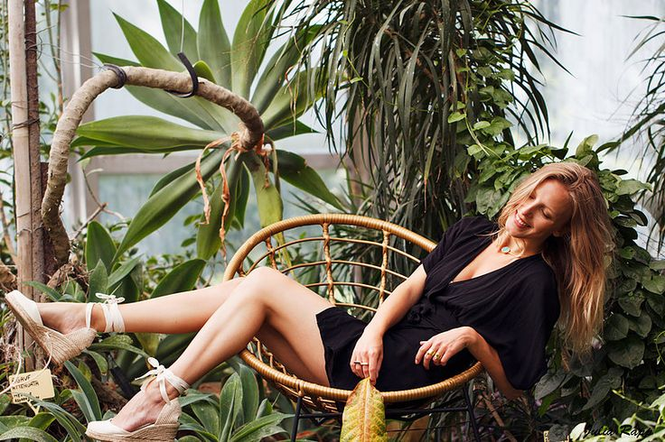 Tropical vibes | Portraits, Mode, Voyages | Blog Photographe Lille | Julia Rapp - AliasLouise -GammeBlanche
