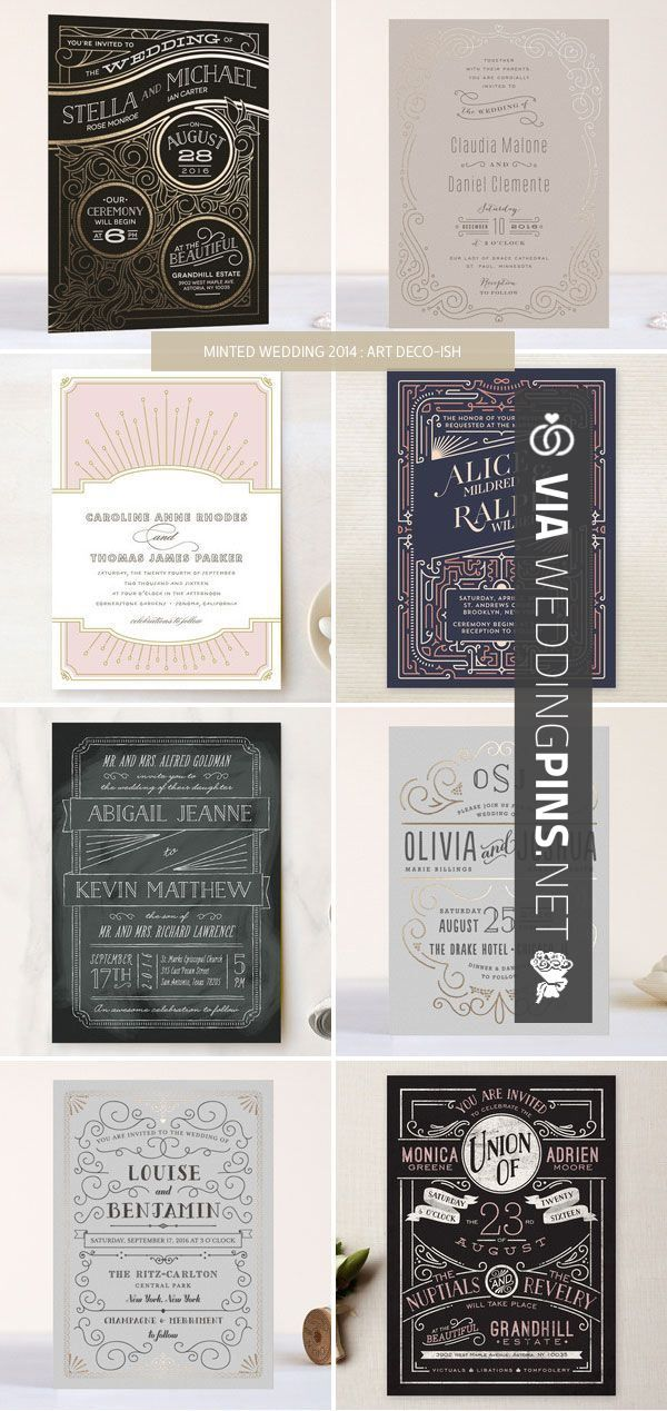 Like this! -  | CHECK OUT THESE OTHER AWESOME IDEAS FOR NEW Wedding Motif 2017…