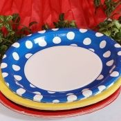 Snow White Party Supplies at Birthday Direct