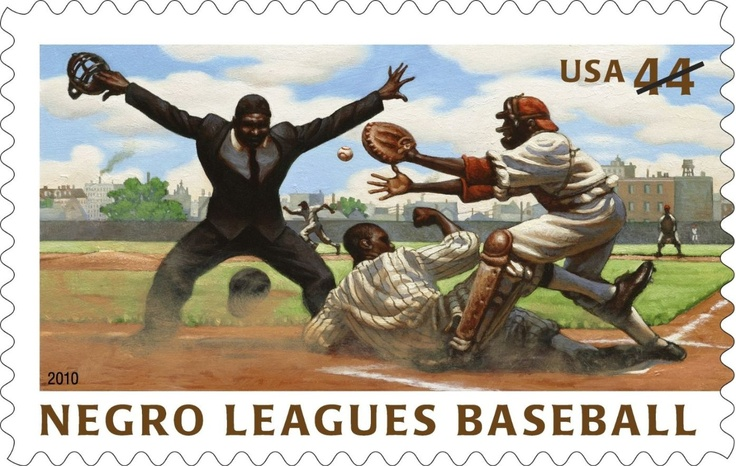 Google Image Result for http://www.negroleaguelegends.org/files/921482/uploaded/Negro%2520Leagues%2520Stamp%2520play%2520at%2520the%2520plate%27.JPG
