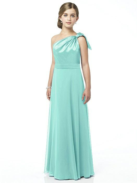 18 best Emerald Bridesmaid Dresses images on Pinterest | Emerald ...