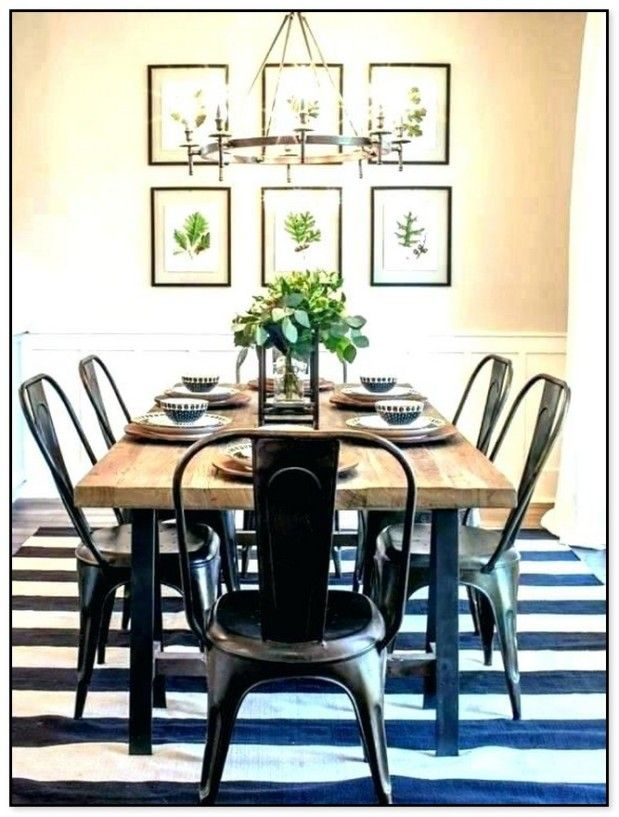 Awesome Modern Dining Room Decor Ideas 25 Dining Room Decor Elegant Modern Farmhouse Dining Room Dining Room Wall Decor