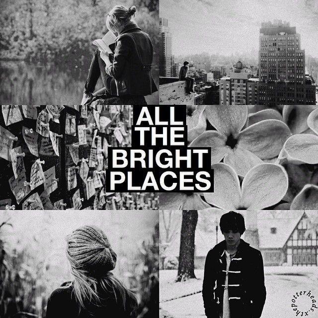 places antonio best bright