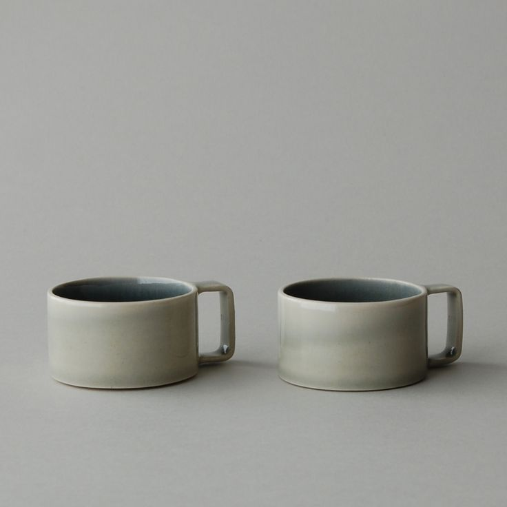 Sian Patterson - cups